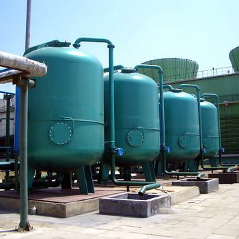 造纸厂污水处理设备-医院地埋式污水处理设备价格表